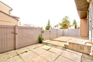 Photo 21: 1776 LAKEWOOD Road S in Edmonton: Zone 29 Townhouse for sale : MLS®# E4262942