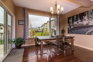 Photo 7: 16 SUNSET View: Cochrane House for sale : MLS®# C4117775