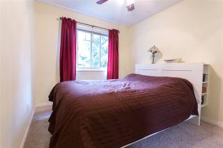 Photo 15: 40738 THUNDERBIRD RIDGE in Squamish: Garibaldi Highlands House for sale : MLS®# R2074228