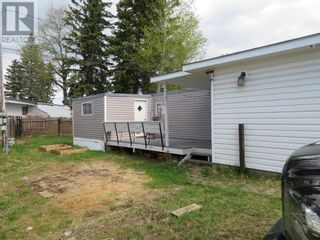 Photo 2: 64, 133 Jarvis Street in Hinton: House for sale : MLS®# A1142849