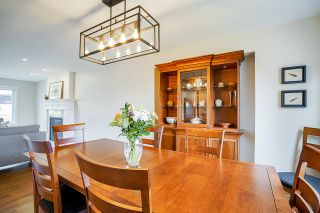 Photo 8: 443 ALOUETTE Drive in Coquitlam: Coquitlam East House for sale : MLS®# R2560639