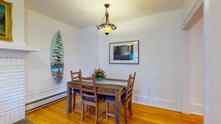 Photo 9: 102 9955 114 Street in Edmonton: Zone 12 Condo for sale : MLS®# E4262618