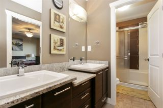 """Photo 9: 16 47315 SYLVAN Drive in Chilliwack: Promontory Townhouse for sale in """"SPECTRUM"""" (Sardis)  : MLS®# R2438096"""