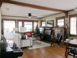 Main Photo: House for rent : 2 bedrooms : 3443 Richmond St in San Diego