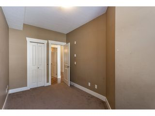 """Photo 13: 211 45615 BRETT Avenue in Chilliwack: Chilliwack W Young-Well Condo for sale in """"The Regent"""" : MLS®# R2316866"""