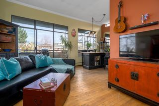 "Photo 13: 309 1516 CHARLES Street in Vancouver: Grandview VE Condo for sale in ""GARDEN TERRACE"" (Vancouver East)  : MLS®# R2320786"