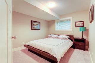 """Photo 17: 1338 COOPER Court in Coquitlam: New Horizons House for sale in """"RIVERSRUN"""" : MLS®# R2276443"""