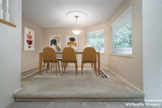 """Photo 13: 126 16350 14 Avenue in Surrey: King George Corridor Townhouse for sale in """"West Winds"""" (South Surrey White Rock)  : MLS®# R2556277"""