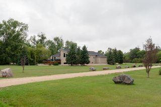 Photo 83: 43073 Rd 65 N in Portage la Prairie RM: House for sale : MLS®# 202120914