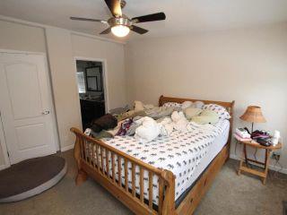 Photo 8: 1130 PHILLIPS Way in : Heffley Manufactured Home/Prefab for sale (Kamloops)  : MLS®# 149062