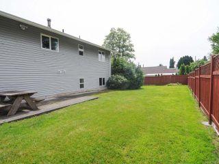 Photo 13: 395 Rodello St in COMOX: CV Comox (Town of) House for sale (Comox Valley)  : MLS®# 733267
