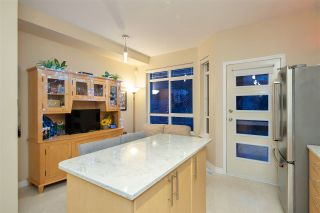Photo 11: 53 15 FOREST PARK WAY in Port Moody: Heritage Woods PM Townhouse for sale : MLS®# R2540995