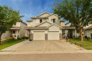Photo 2:  in Edmonton: Zone 58 House Half Duplex for sale : MLS®# E4254632