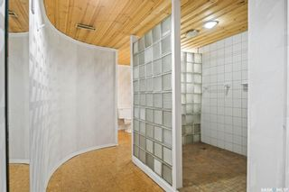Photo 43: 518 10th Street East in Saskatoon: Nutana Residential for sale : MLS®# SK874055