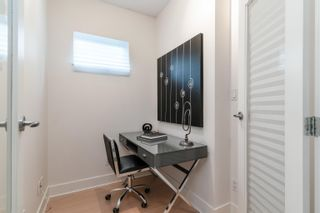 """Photo 17: 1101 1228 W HASTINGS Street in Vancouver: Coal Harbour Condo for sale in """"PALLADIO"""" (Vancouver West)  : MLS®# R2616031"""
