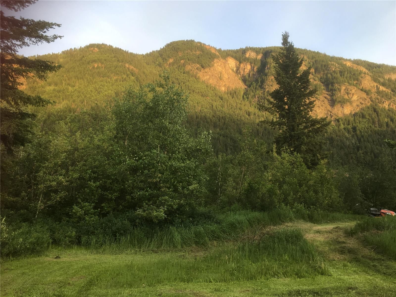 Main Photo: #18 181 Little Shuswap Lake Road, E in Chase: Vacant Land for sale : MLS®# 10186434
