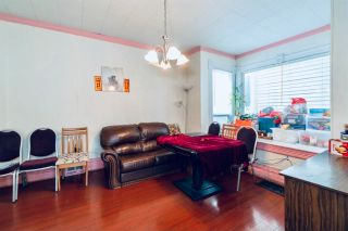 Photo 7: 856 KEEFER Street in Vancouver: Strathcona House for sale (Vancouver East)  : MLS®# R2575632