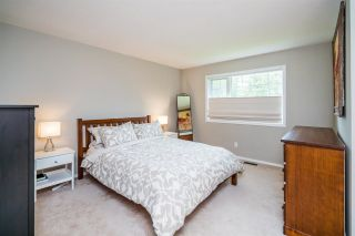 Photo 21: 2378 PANORAMA Crescent in Prince George: Hart Highlands House for sale (PG City North (Zone 73))  : MLS®# R2591384