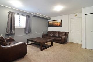 Photo 16: 6075 195A Street in Surrey: Cloverdale BC House for sale (Cloverdale)  : MLS®# R2578805