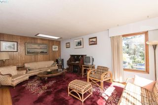 Photo 12: 1174 Craigflower Rd in VICTORIA: Es Kinsmen Park Full Duplex for sale (Esquimalt)  : MLS®# 769477