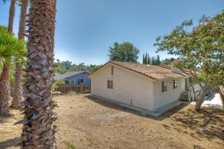 Photo 20: 331 Beaumont Ct in Vista: Residential for sale (92084 - Vista)  : MLS®# 170045073