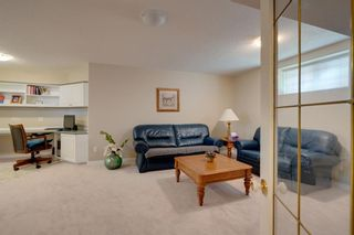 Photo 26: 178 Sierra Nevada Green SW in Calgary: Signal Hill Detached for sale : MLS®# A1105573