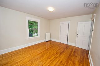 Photo 24: 6072 Jubilee Road in Halifax: 2-Halifax South Residential for sale (Halifax-Dartmouth)  : MLS®# 202123912