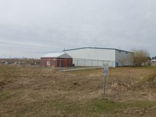Photo 9: 4115 50 Avenue: Thorsby Industrial for sale : MLS®# E4239762