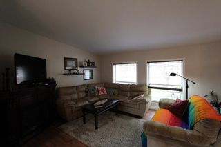 Photo 5: 134 Leighton Avenue in Chase: House for sale : MLS®# 127909