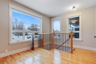 Photo 31: 1452 Richland Road NE in Calgary: Renfrew Detached for sale : MLS®# A1071236