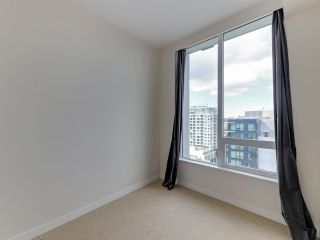 """Photo 14: 1806 111 E 1ST Avenue in Vancouver: Mount Pleasant VE Condo for sale in """"BLOCK 100"""" (Vancouver East)  : MLS®# R2614472"""