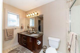 Photo 22: 9 Loiselle Way: St. Albert House for sale : MLS®# E4262065
