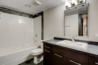 Photo 19: 307 501 57 Avenue SW in Calgary: Windsor Park Apartment for sale : MLS®# A1140923