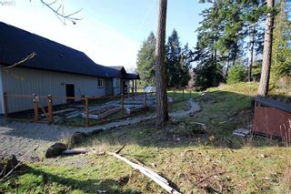 Photo 36: 7828 Dalrae Pl in SOOKE: Sk Kemp Lake House for sale (Sooke)  : MLS®# 805146