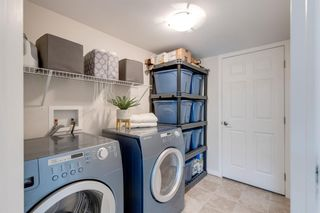 Photo 15: 108 Windstone Mews SW: Airdrie Row/Townhouse for sale : MLS®# A1142161
