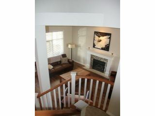 "Photo 6: 18891 68A Avenue in Surrey: Clayton House for sale in ""CLAYTON HEIGHTS"" (Cloverdale)  : MLS®# F1306227"