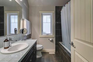Photo 28: 1117 18 Avenue NW in Calgary: Capitol Hill Semi Detached for sale : MLS®# A1123537