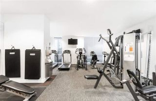 """Photo 16: 906 888 HOMER Street in Vancouver: Downtown VW Condo for sale in """"THE BEASLEY"""" (Vancouver West)  : MLS®# R2603856"""