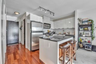"""Photo 9: 1502 151 W 2ND Street in North Vancouver: Lower Lonsdale Condo for sale in """"SKY"""" : MLS®# R2528948"""