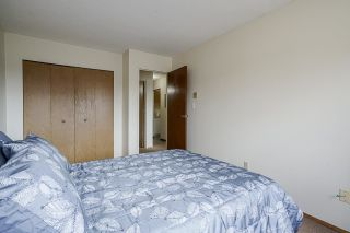 """Photo 11: 104 45744 SPADINA Avenue in Chilliwack: Chilliwack W Young-Well Condo for sale in """"Applewood Court"""" : MLS®# R2576497"""
