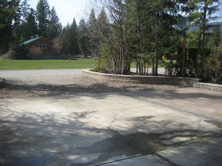Photo 6: 3980 Squilax Anglemont Road # 206 in Scotch Creek: North Shuswap Recreational for sale (Shuswap)  : MLS®# 10021148