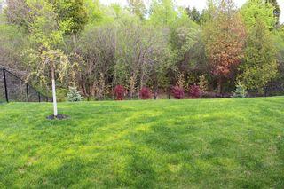 Photo 37: 1268 Alder Road in Cobourg: House for sale : MLS®# 512440565