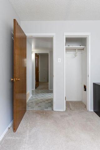 Photo 29: 10503 48 Avenue in Edmonton: Zone 15 House for sale : MLS®# E4246967