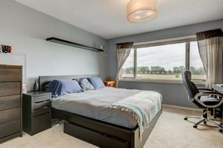 Photo 13: 500 7 Street SE: High River Detached for sale : MLS®# A1118141