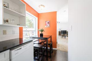 "Photo 7: 419 9626 148 Street in Surrey: Guildford Condo for sale in ""Hartfords Woods"" (North Surrey)  : MLS®# R2187863"