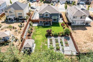 Photo 47: 2474 Anthony Pl in : Sk Sunriver House for sale (Sooke)  : MLS®# 882579