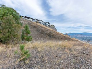 Photo 9: 3901 Rockcress Court, in Vernon: Vacant Land for sale : MLS®# 10216767
