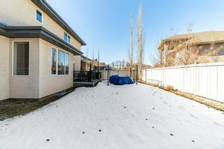 Photo 47: 9 Loiselle Way: St. Albert House for sale : MLS®# E4233239