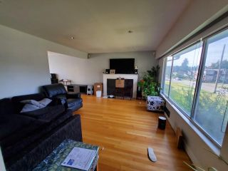 Photo 13: 4356 BARKER AVENUE in Burnaby: Burnaby Hospital House for sale (Burnaby South)  : MLS®# R2520207