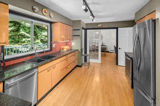 Photo 13: 4560 Balmacarra Rd in : SE Gordon Head House for sale (Saanich East)  : MLS®# 880025